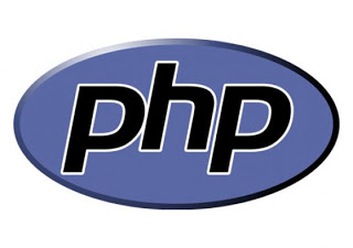 How to handle time consuming PHP scripts